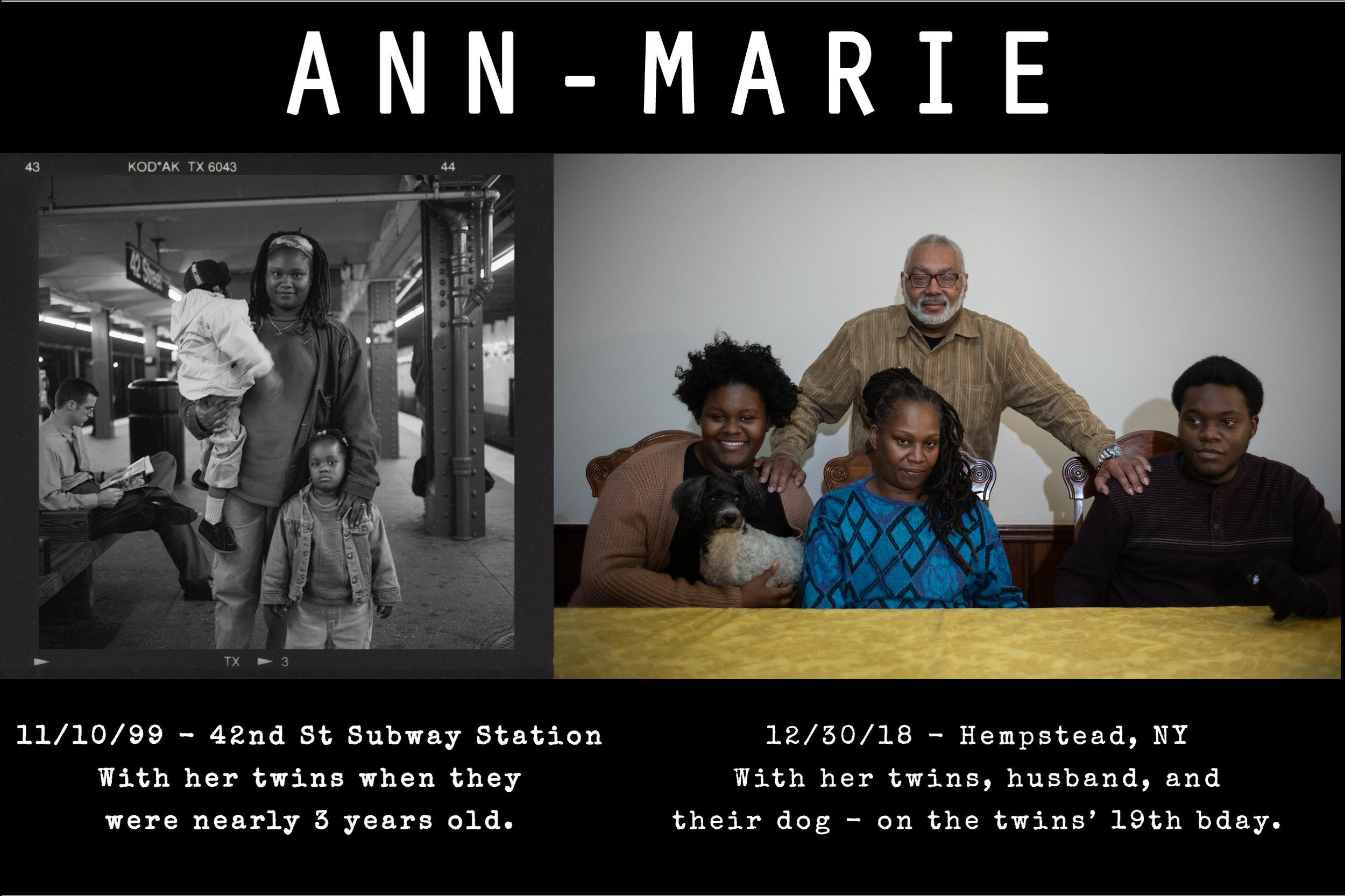 Anne-Marie.jpg