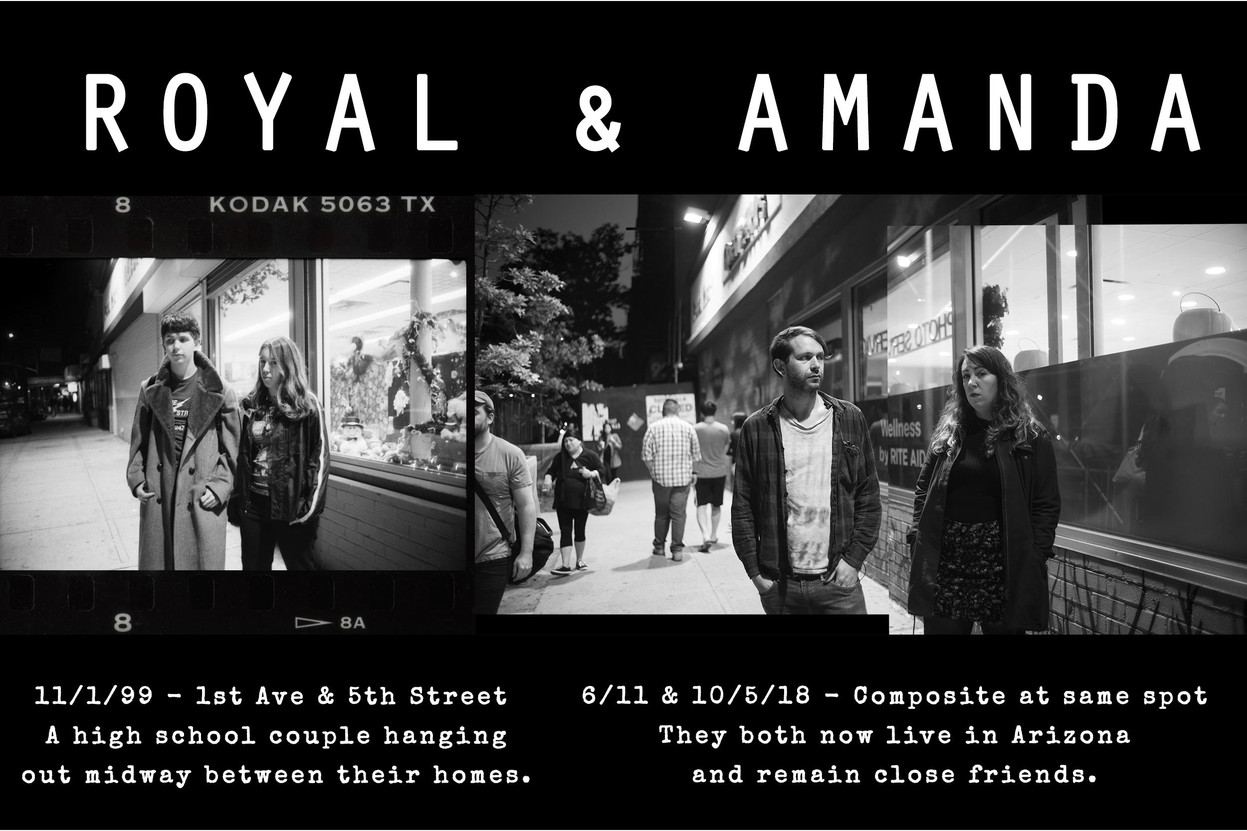 Royal-Amanda.jpg