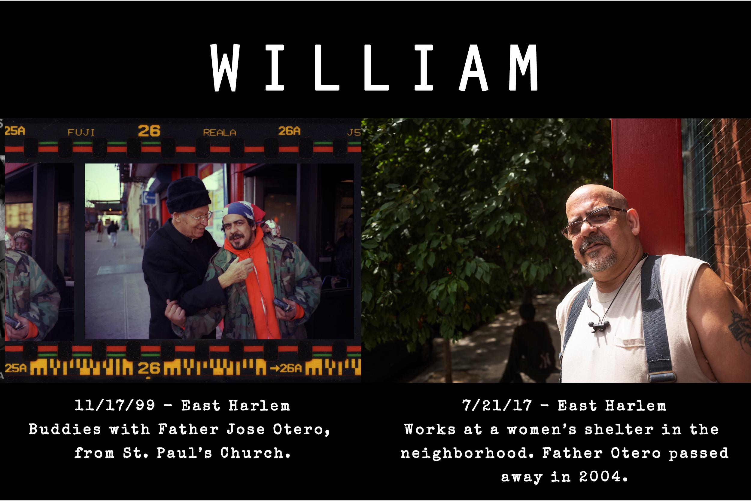 William-J.jpg