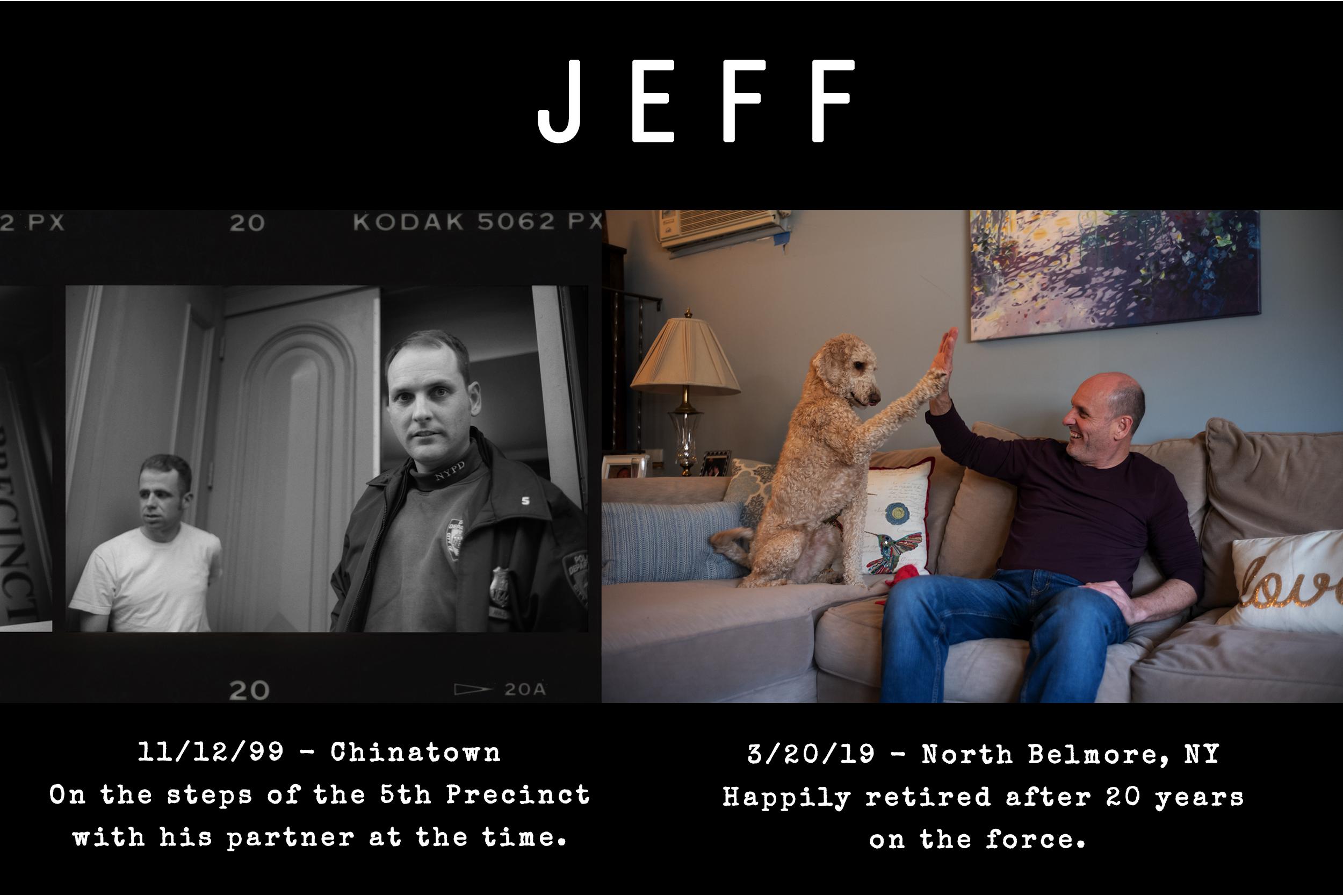 Jeff-Arale-w-words.jpg