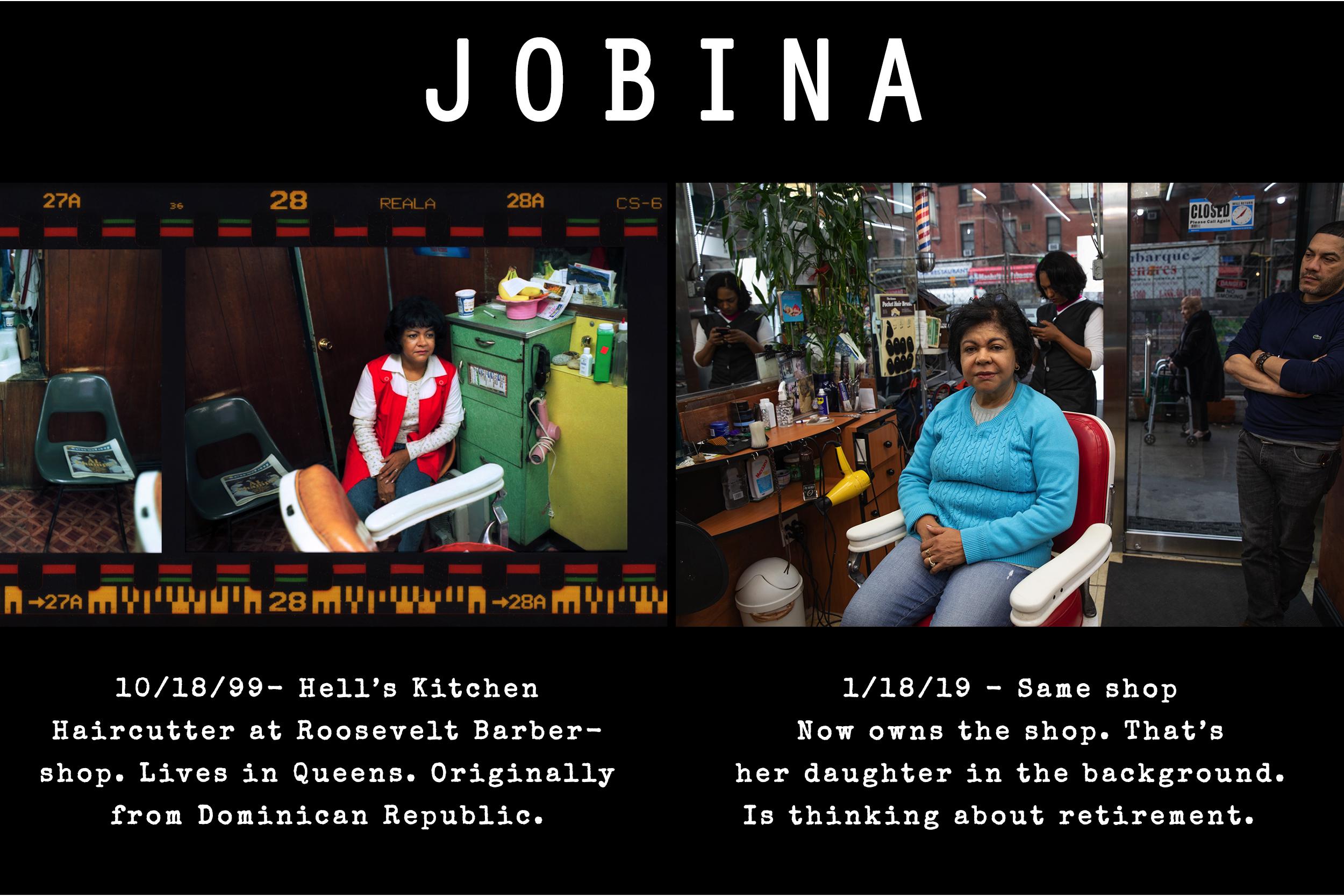 Jobina.jpg