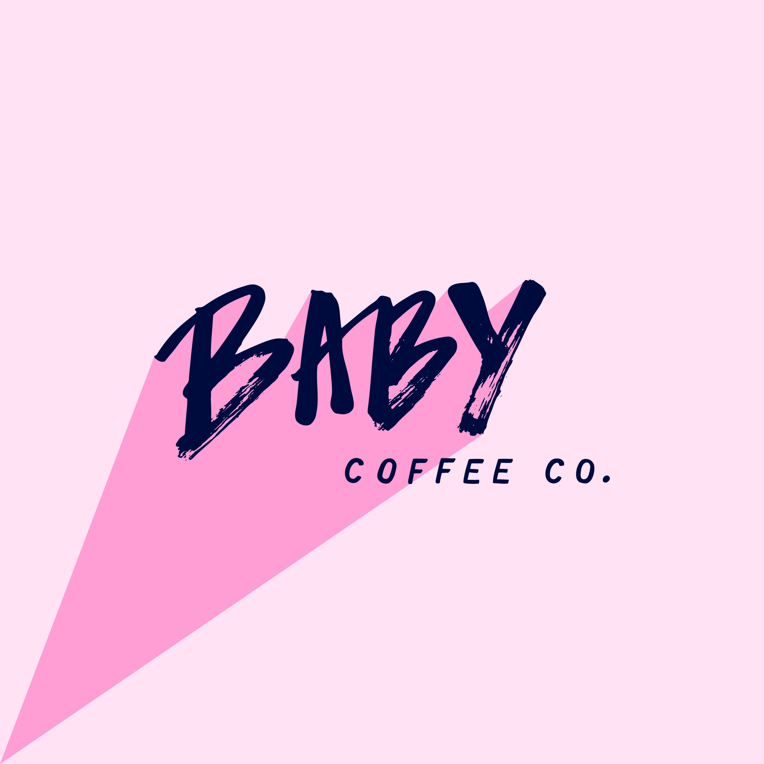 BABY COFFEE CO FULL COLOUR.jpg