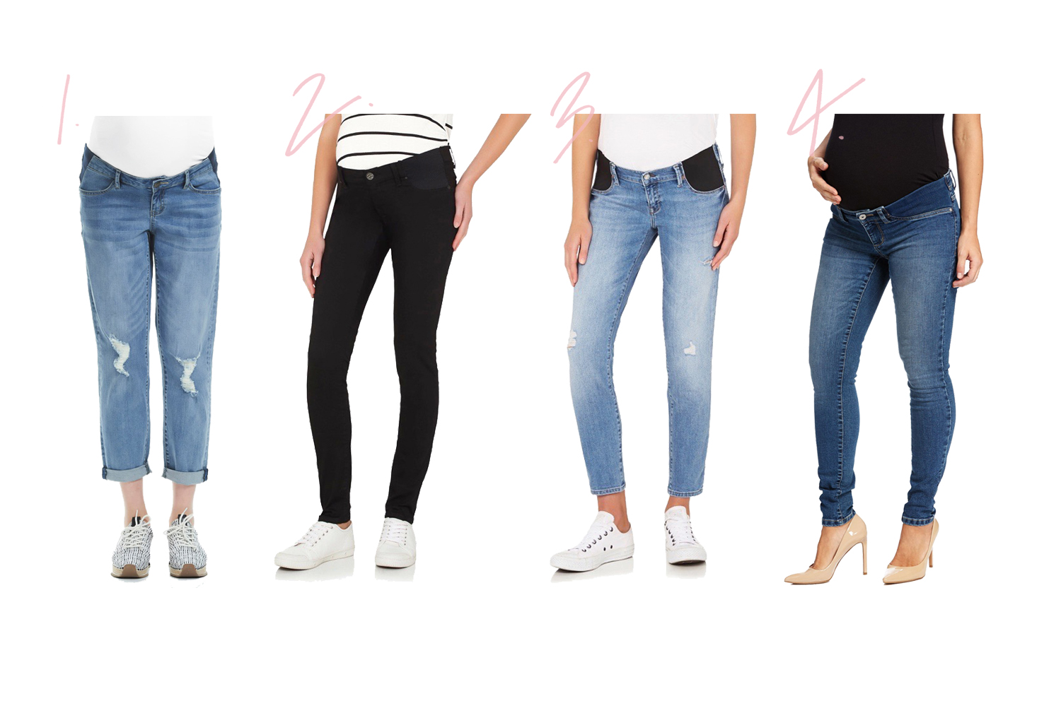 JEANS - Harley Quinn and co.jpg