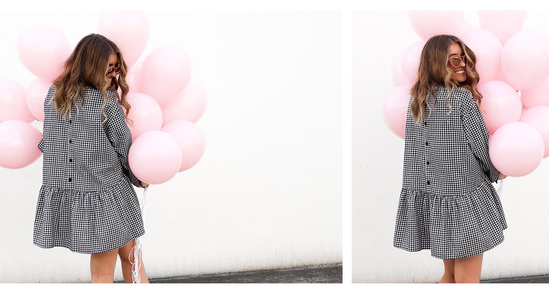 BIRTHDAY GIRL - HQCO.jpg