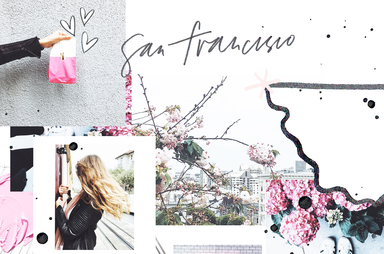 San Fran - Copyright Harley Quinn & co.jpg