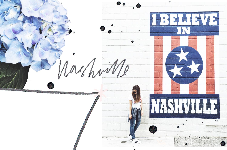 Nashville - Copyright Harley Quinn & co.jpg