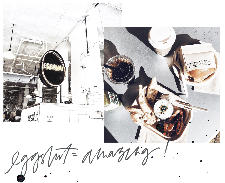 eggslut - Copyright Harley Quinn & co 2.jpg