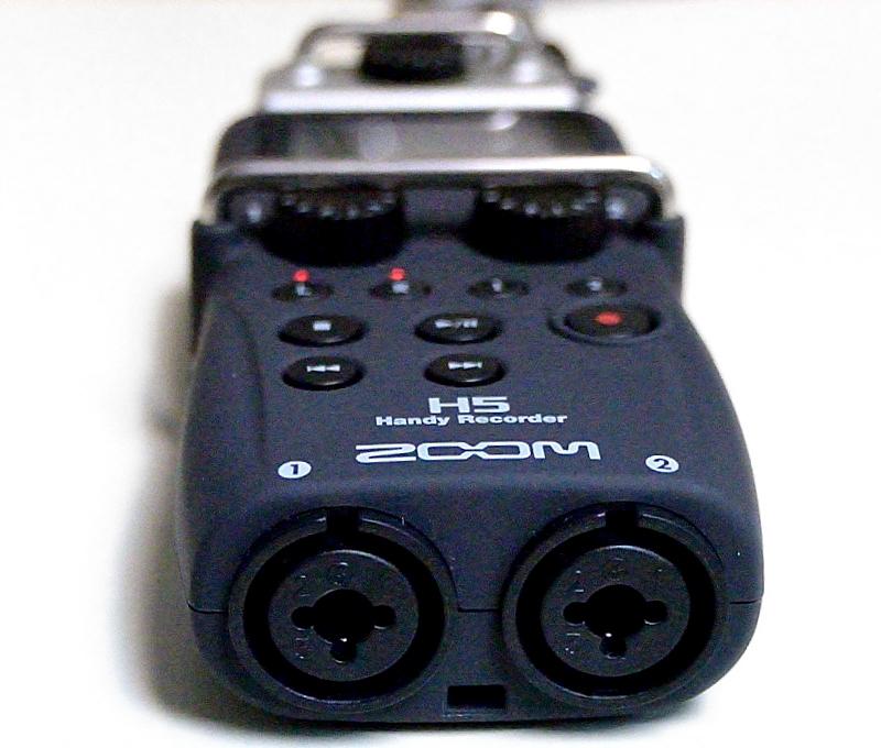 ZoomH5-XLR.jpg