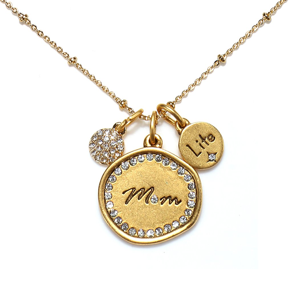 Mom_Talisman_Necklace_crop_1024x1024 (1).jpg