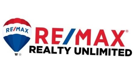 Remax+Realty+Unlimited.jpg
