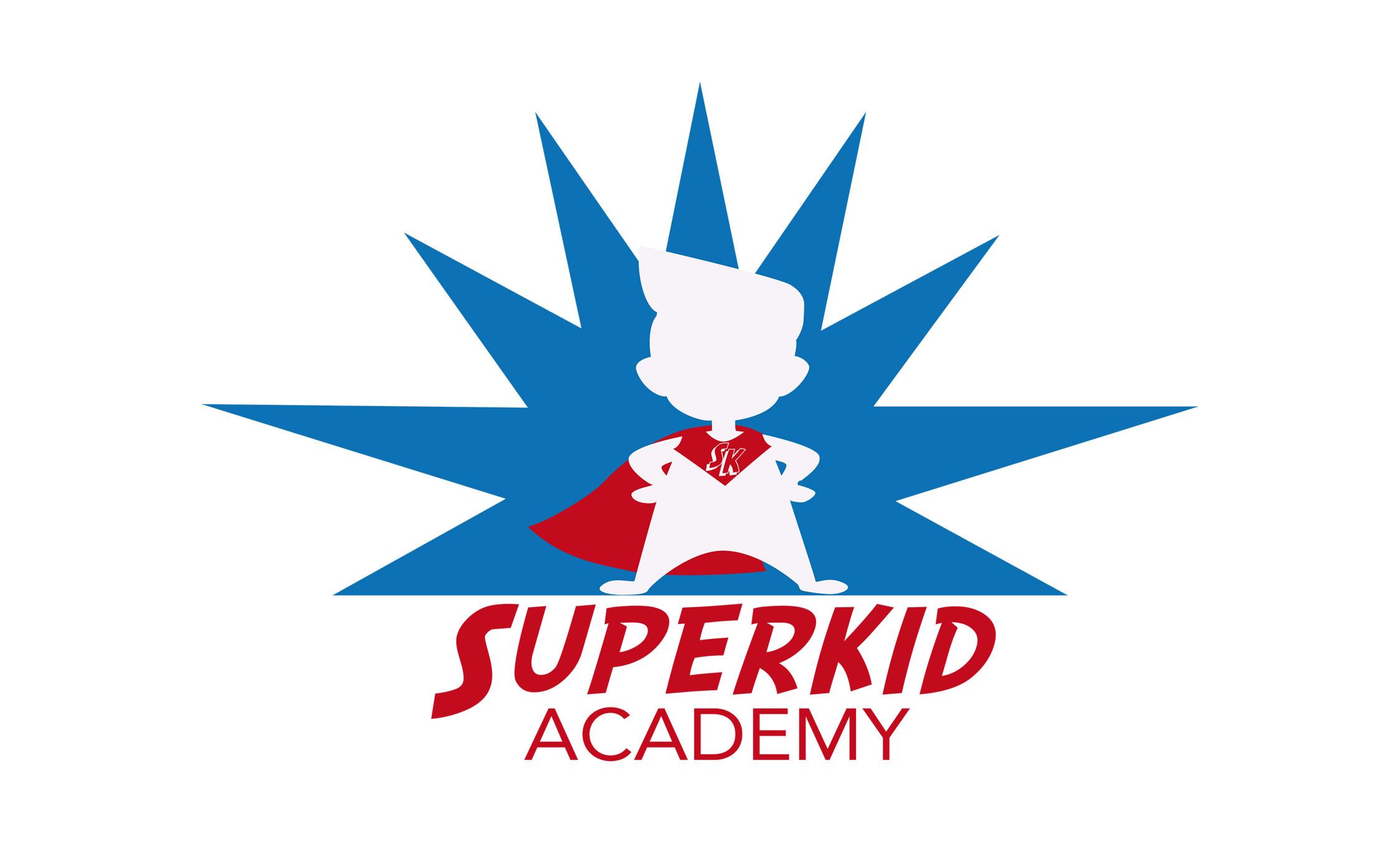 Superkid Logo(website).jpg