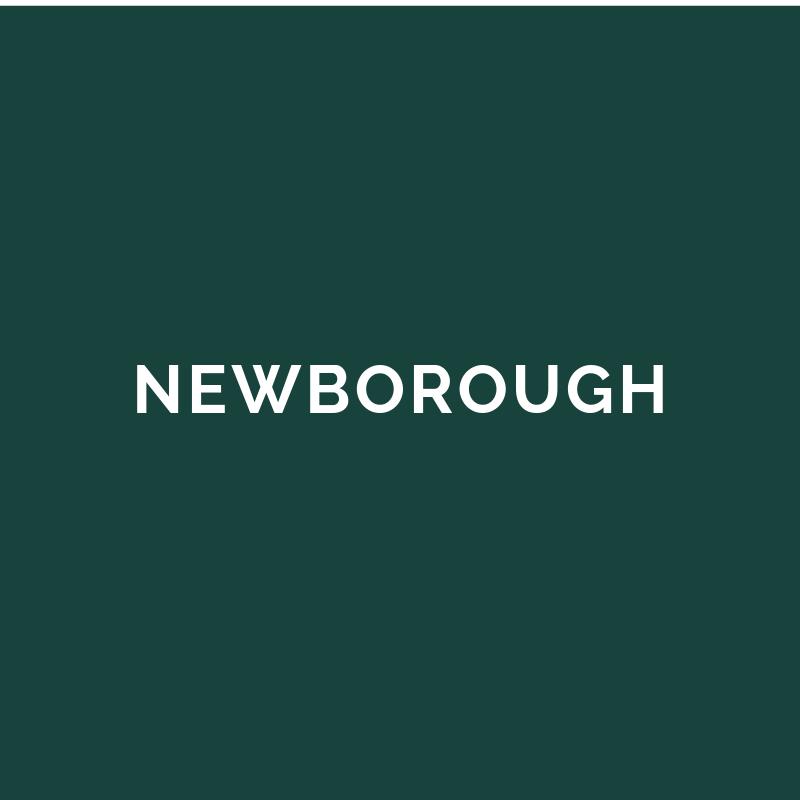 CITY BUILDERS MOE/NEWBOROUGH - 39 MONASH RD I NEWBOROUGH