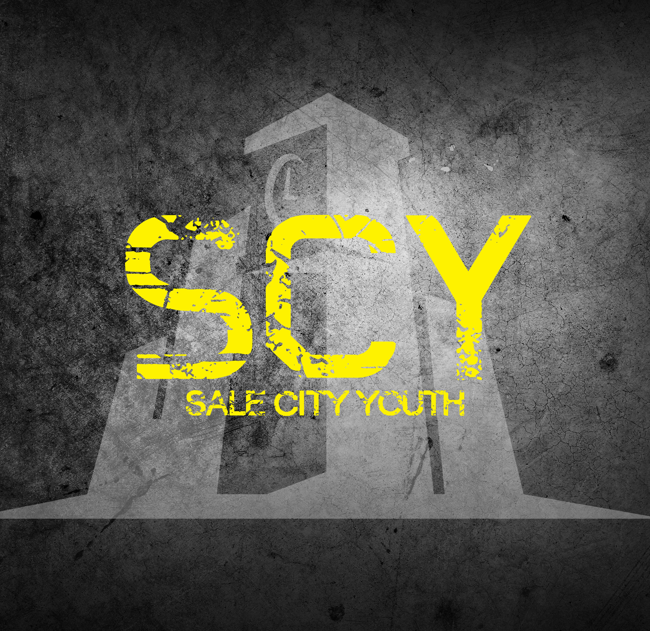 SALE CITY YOUTH -