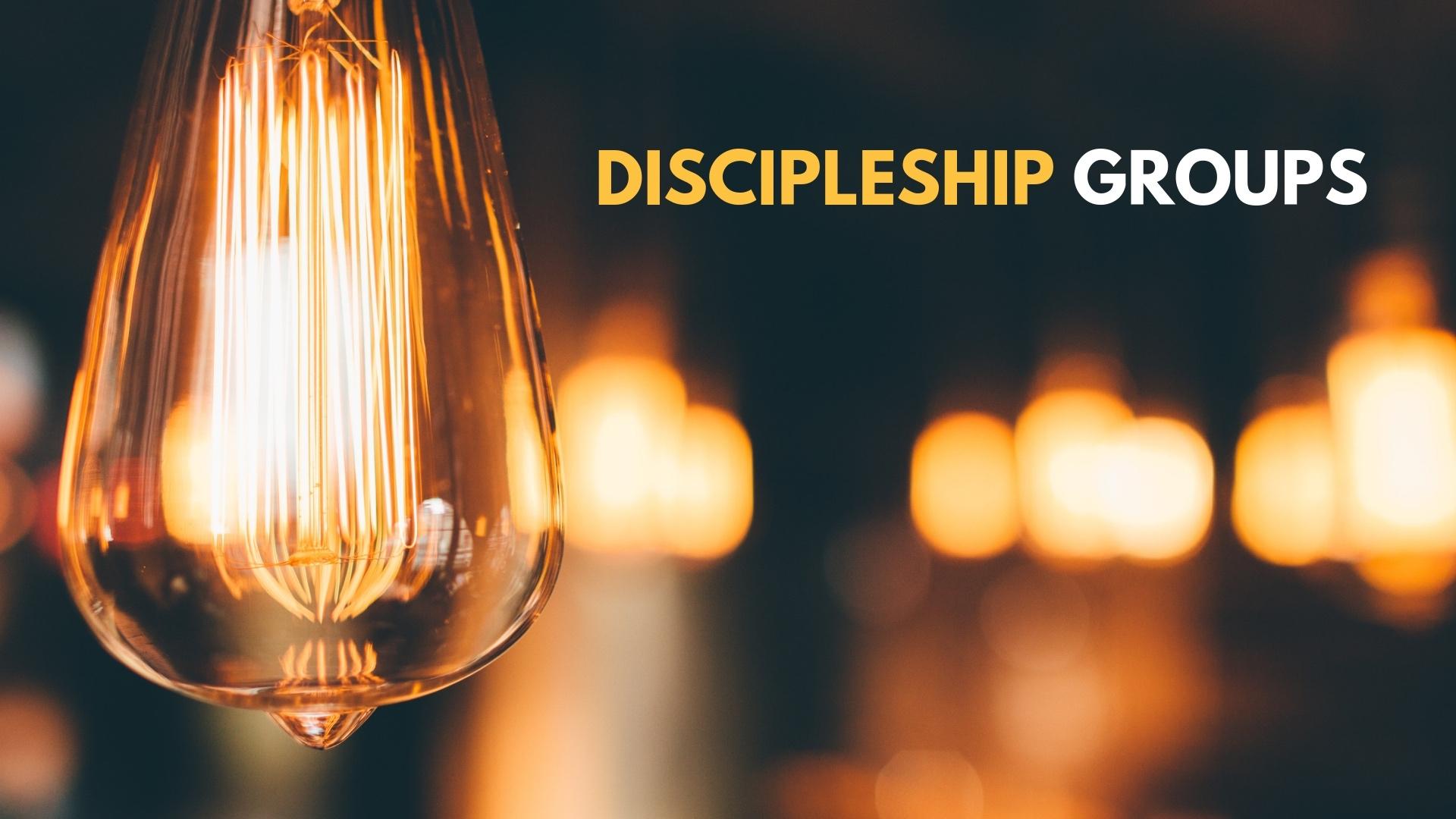 DISCIPLESHIP+GROUPS.jpg