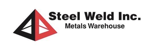 Steel Weld Logo.jpg