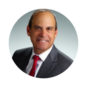 Rick Tobin - President Rick@PremierHotelRealty.comTEL:  954-543-5411, x2