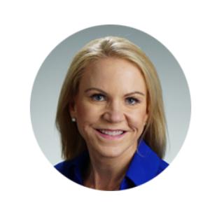 Carla Tobin - Administrative Coordinator Carla@PremierHotelRealty.comTel: 954-543-5411 x 5