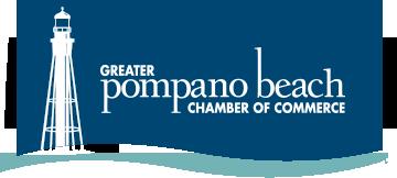 pb chamber-logo.png