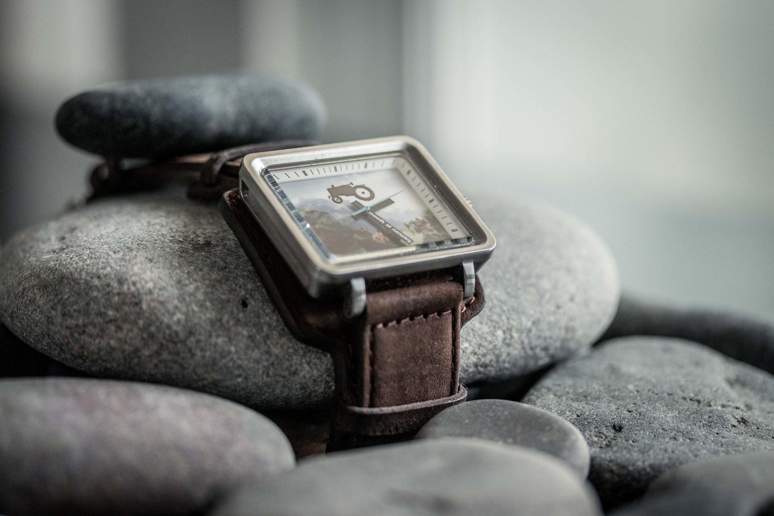 BPP 01 - Wristwatch YT-1.jpg