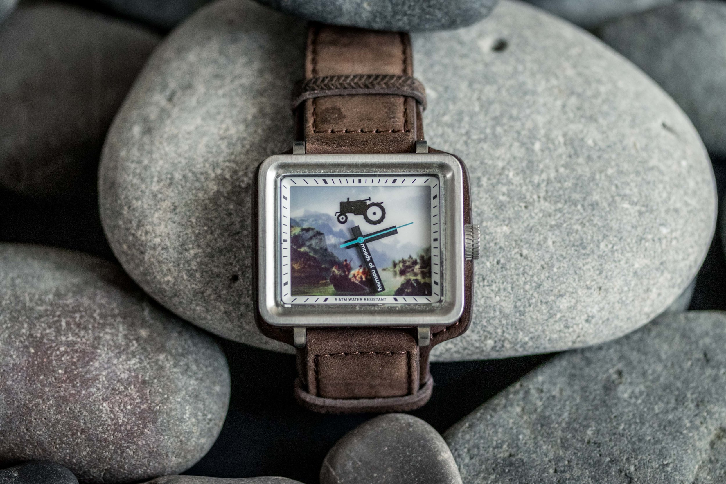 BPP 01 - Wristwatch YT-3.jpg