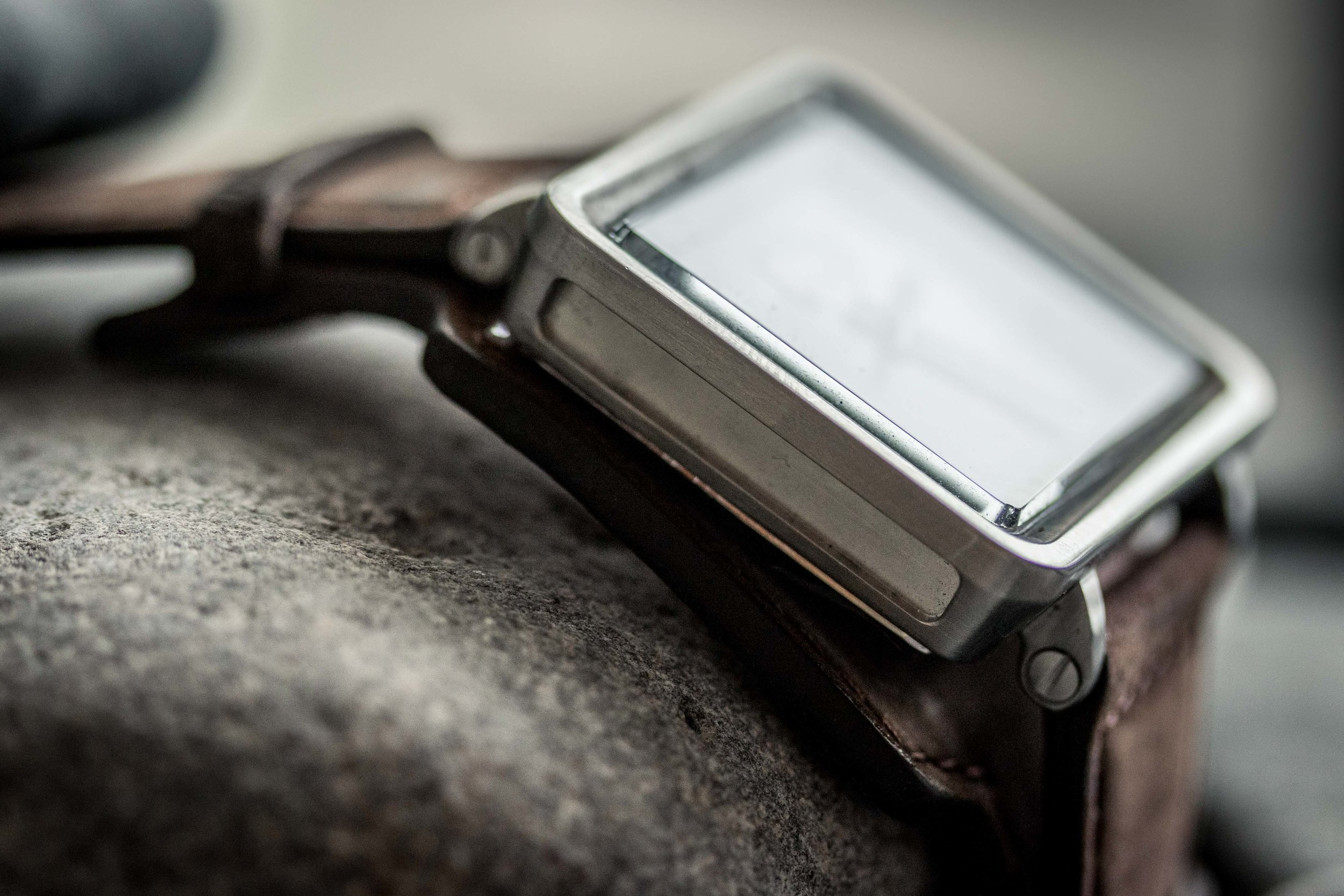 BPP 01 - Wristwatch YT-7.jpg