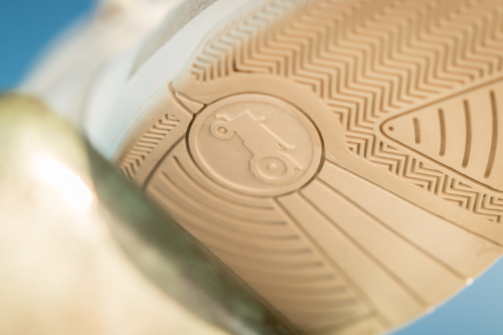 BPP 03 - Sneakers IG-2.jpg