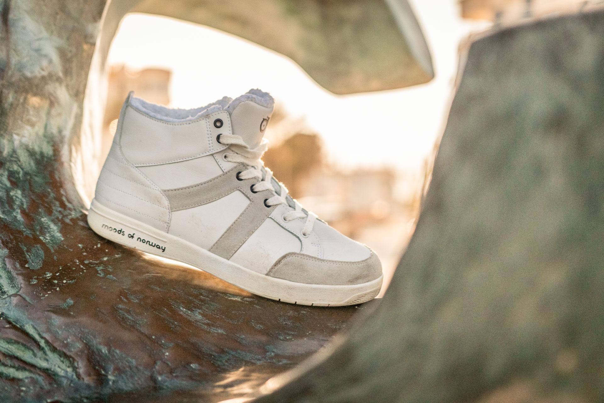BPP 03 - Sneakers IG-1.jpg