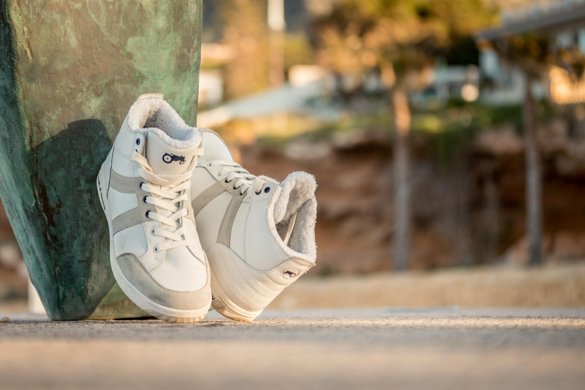 BPP 03 - Sneakers IG-3.jpg