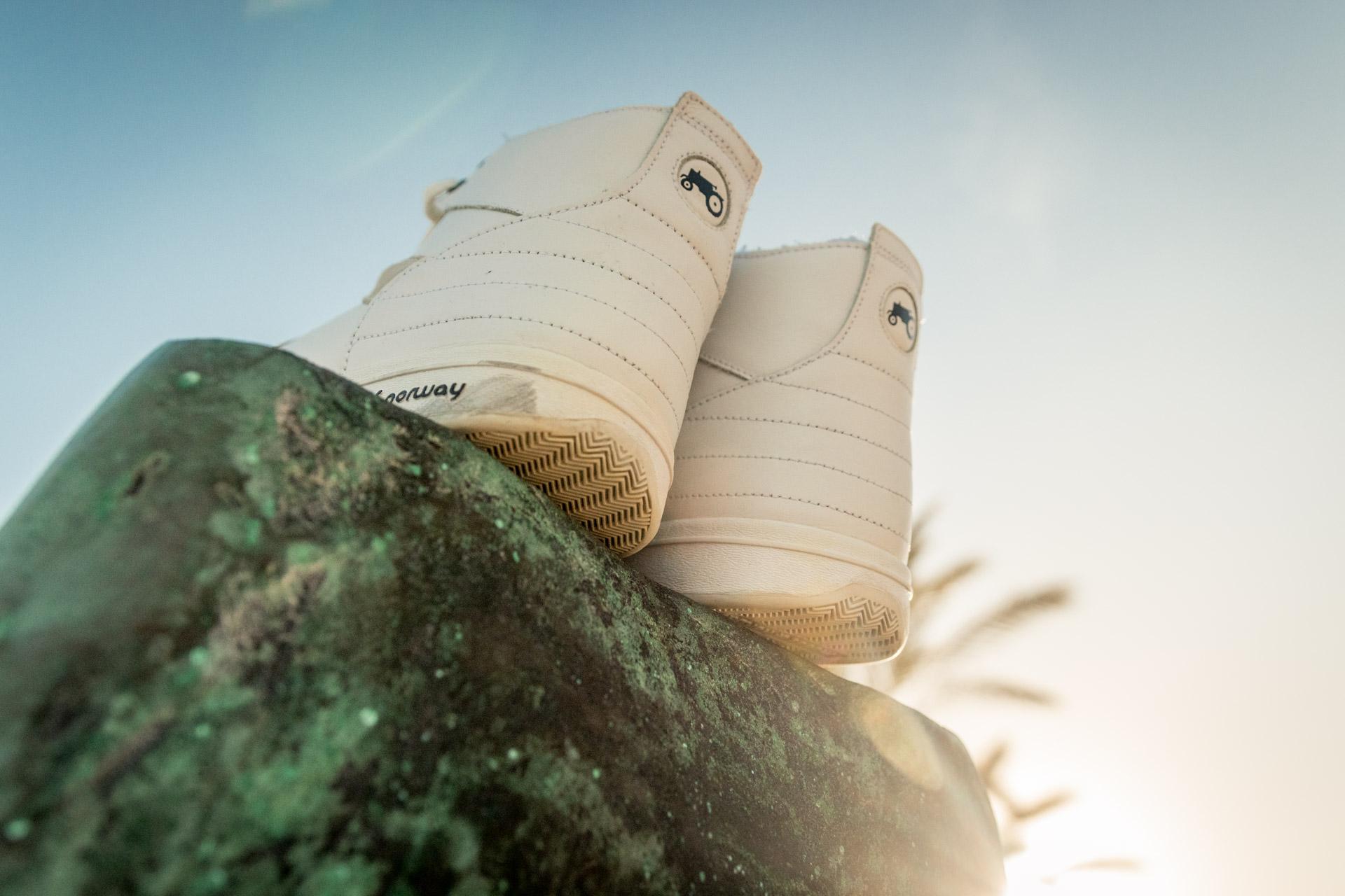 BPP 03 - Sneakers IG-4.jpg