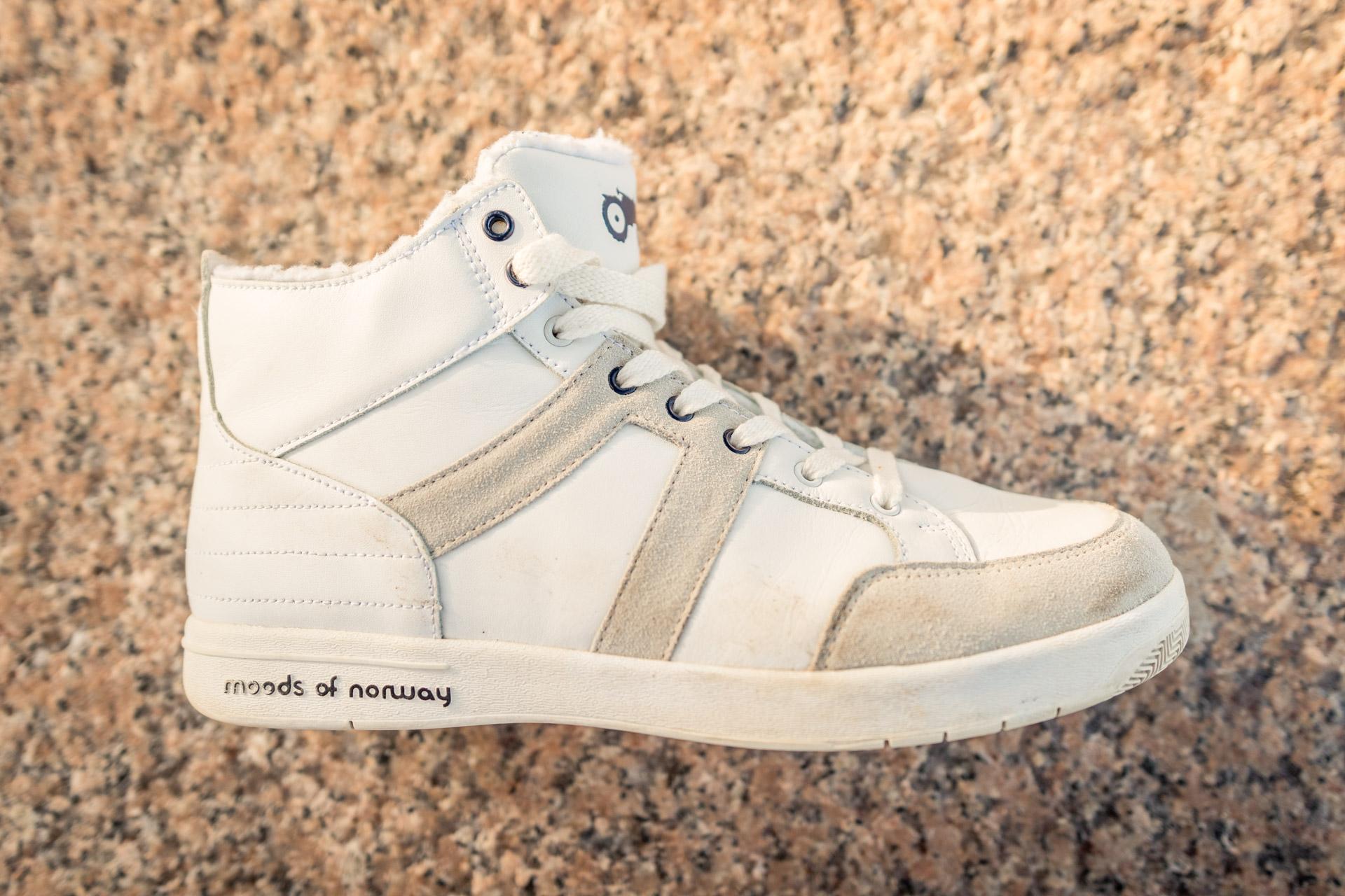 BPP 03 - Sneakers IG-6.jpg