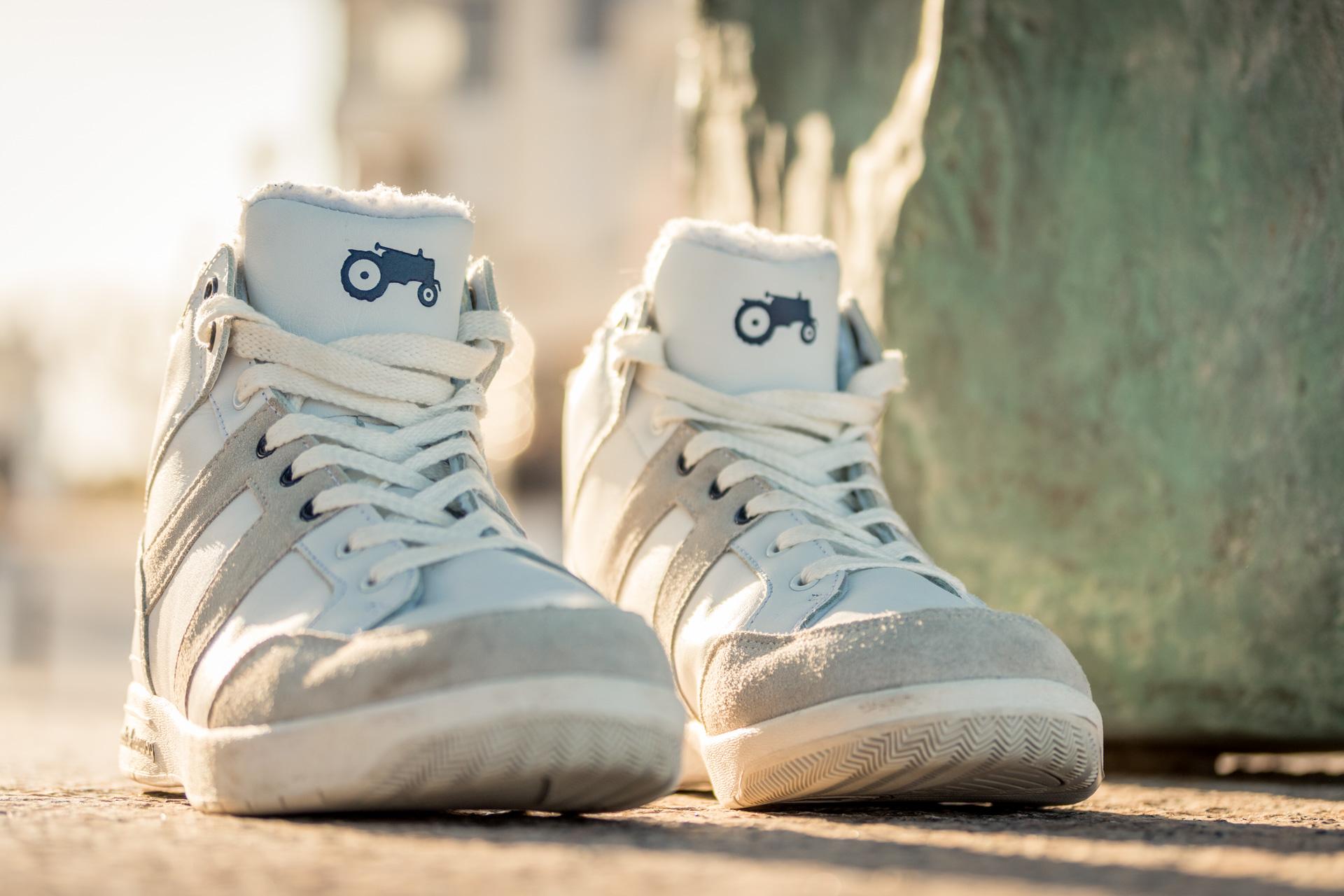 BPP 03 - Sneakers IG-8.jpg