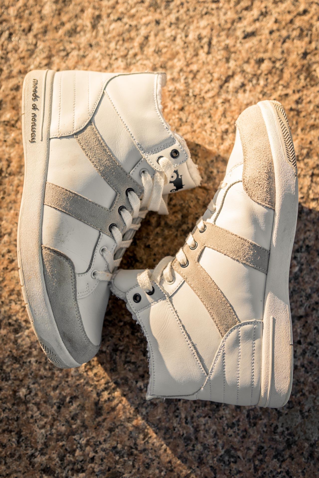 BPP 03 - Sneakers IG-10.jpg