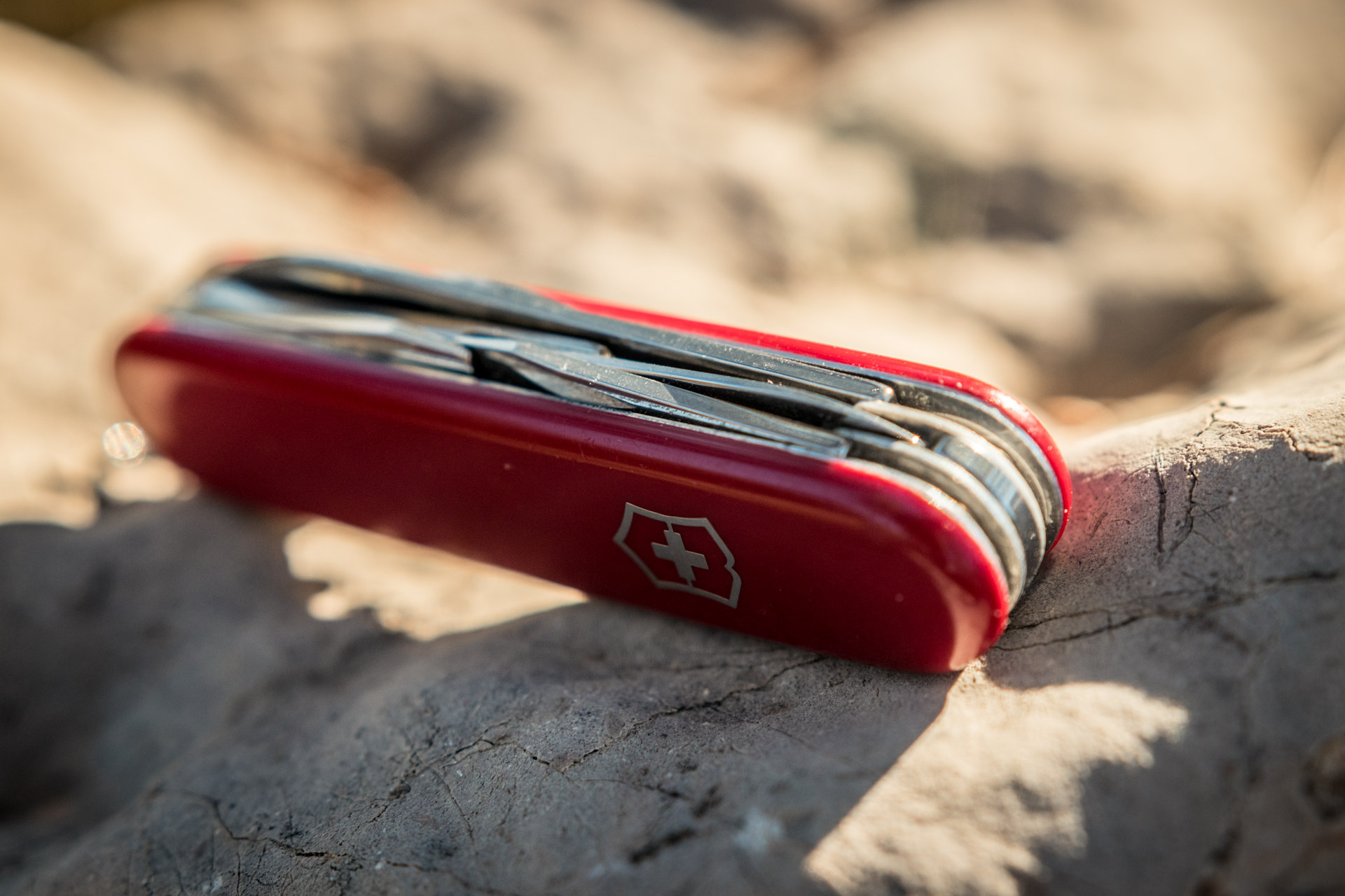 BPP 04 - Swiss Army Knife IG-6.jpg