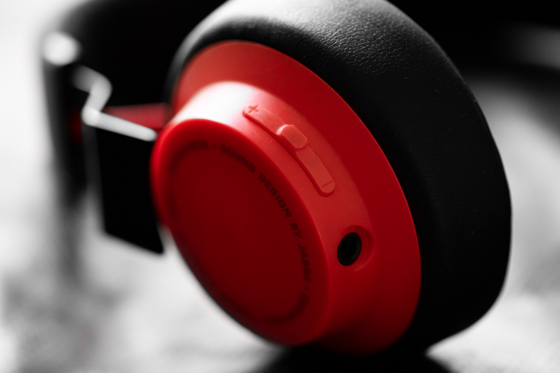 BPP 05 - Headphones IG-7.jpg