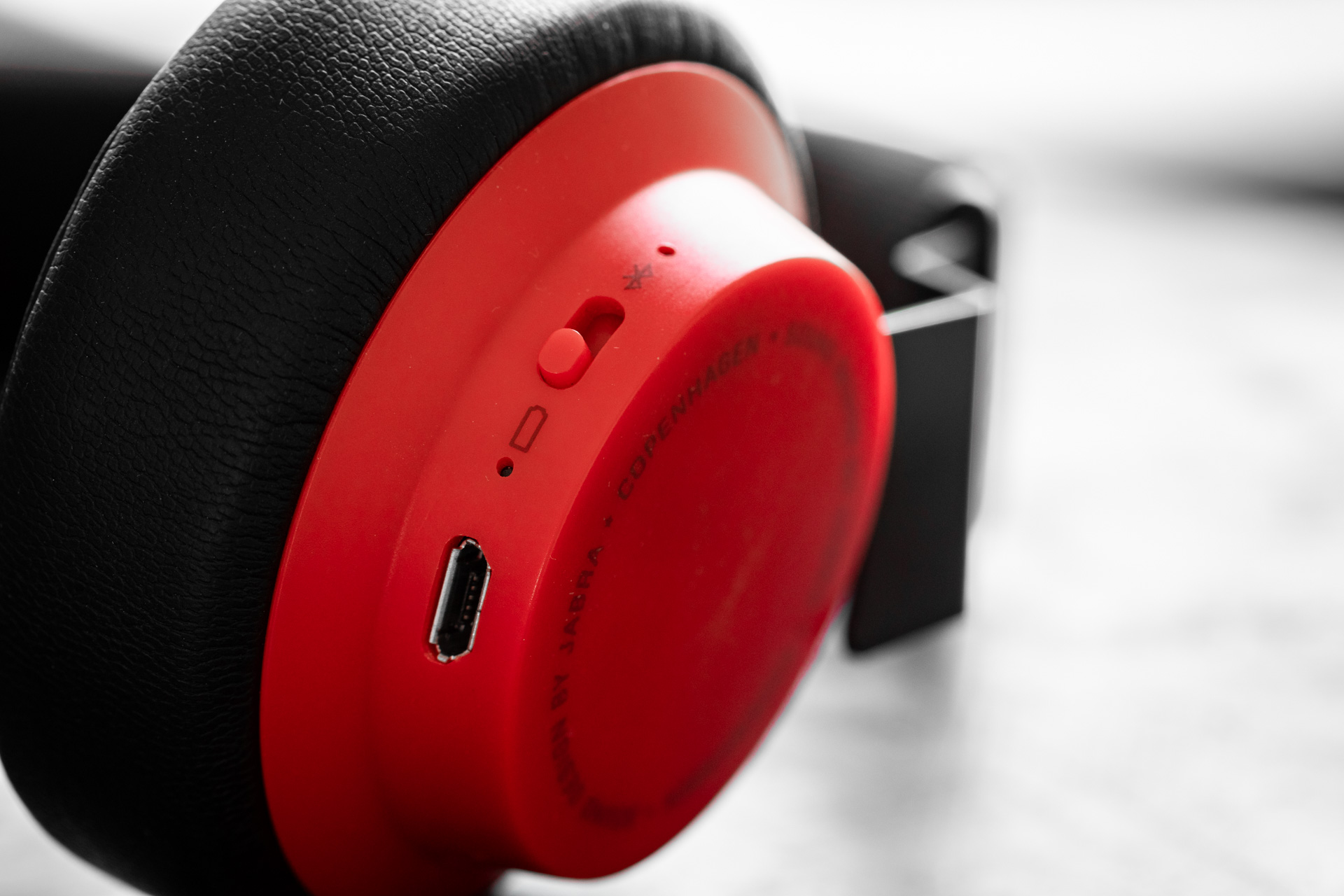 BPP 05 - Headphones IG-9.jpg