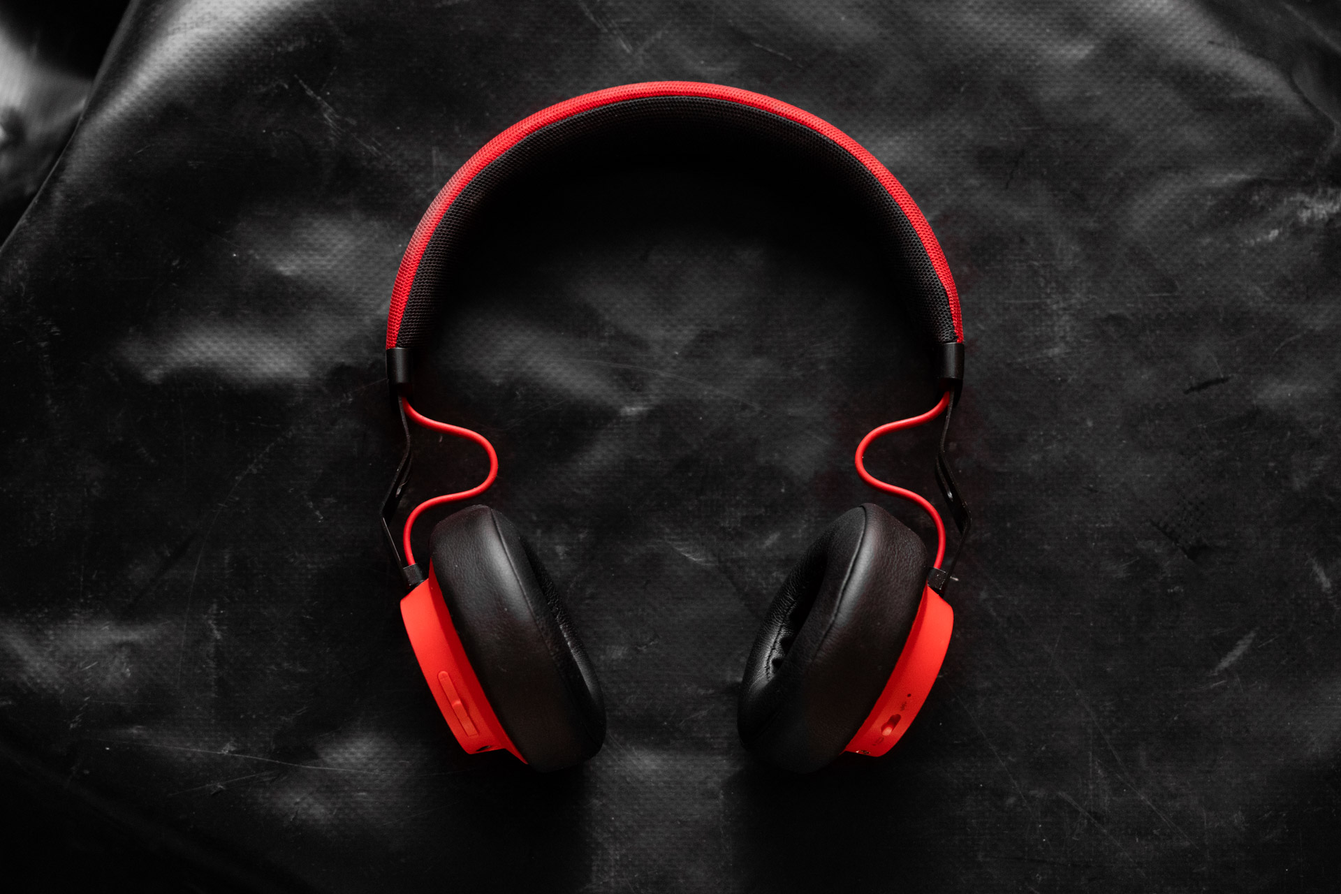 BPP 05 - Headphones IG-10.jpg