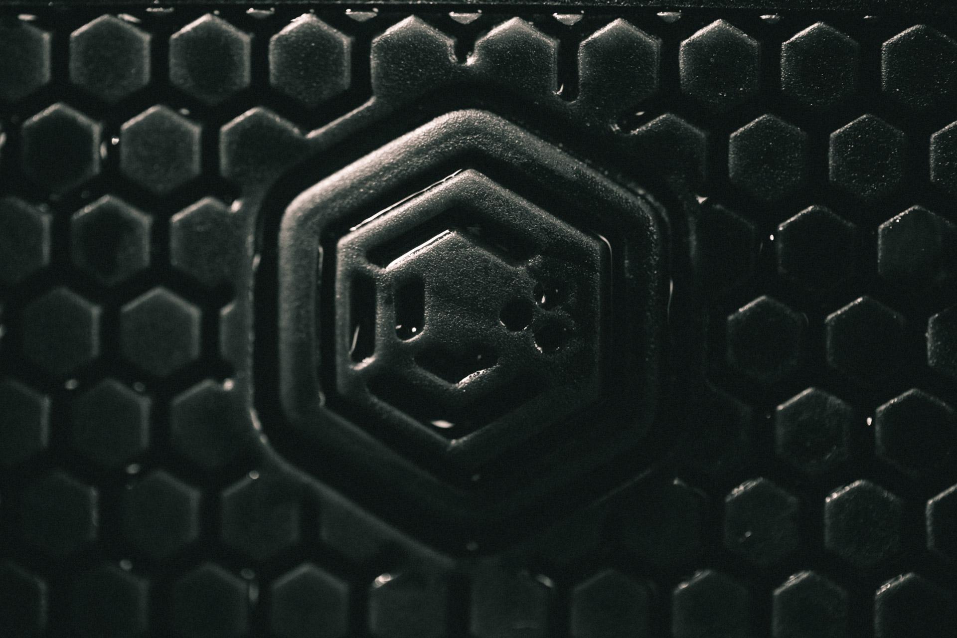 BPP 06 - Lume Cube Air IG-4.jpg