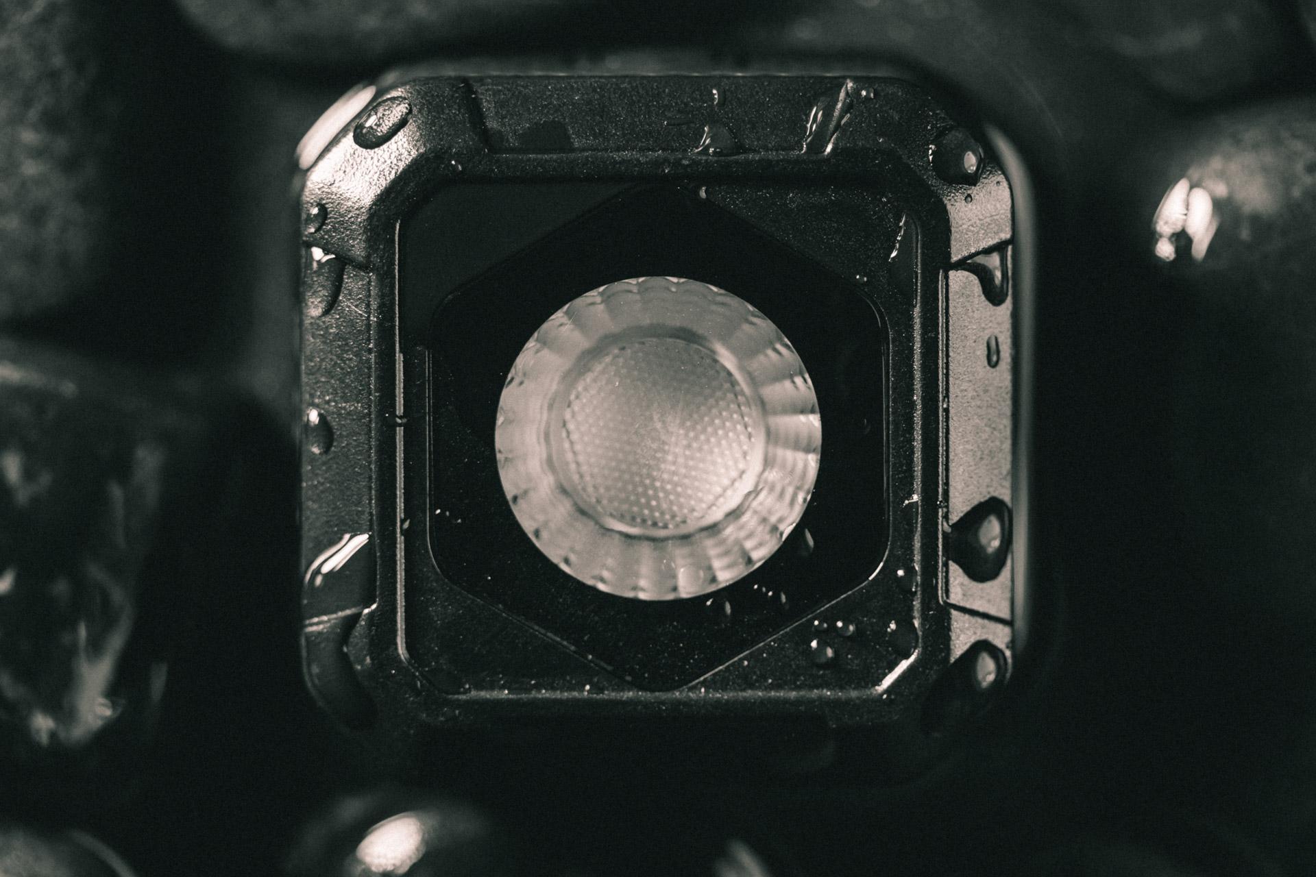 BPP 06 - Lume Cube Air IG-5.jpg
