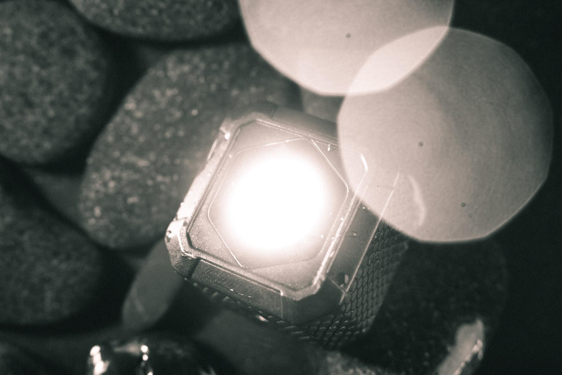 BPP 06 - Lume Cube Air IG-6.jpg