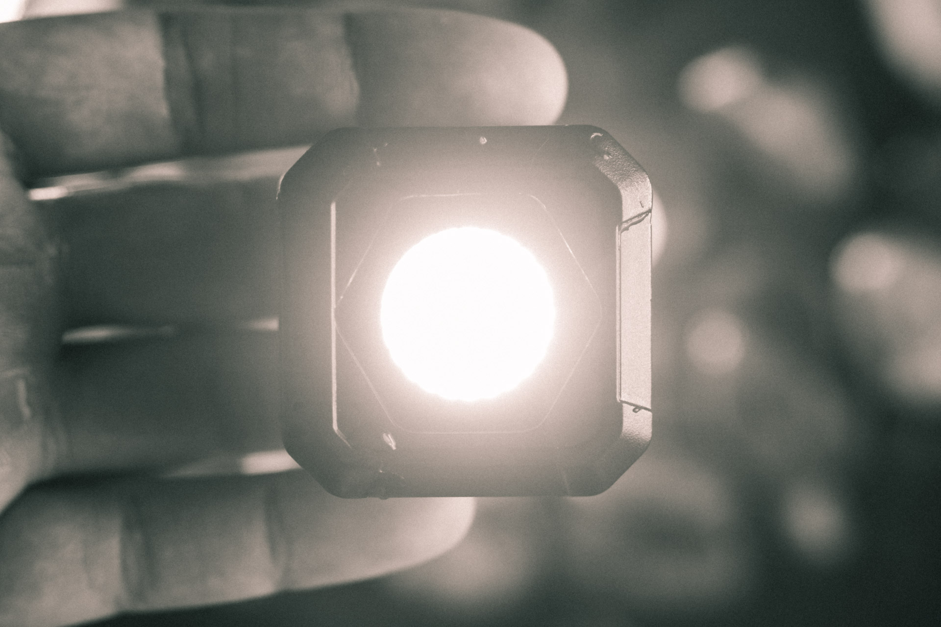 BPP 06 - Lume Cube Air IG-10.jpg