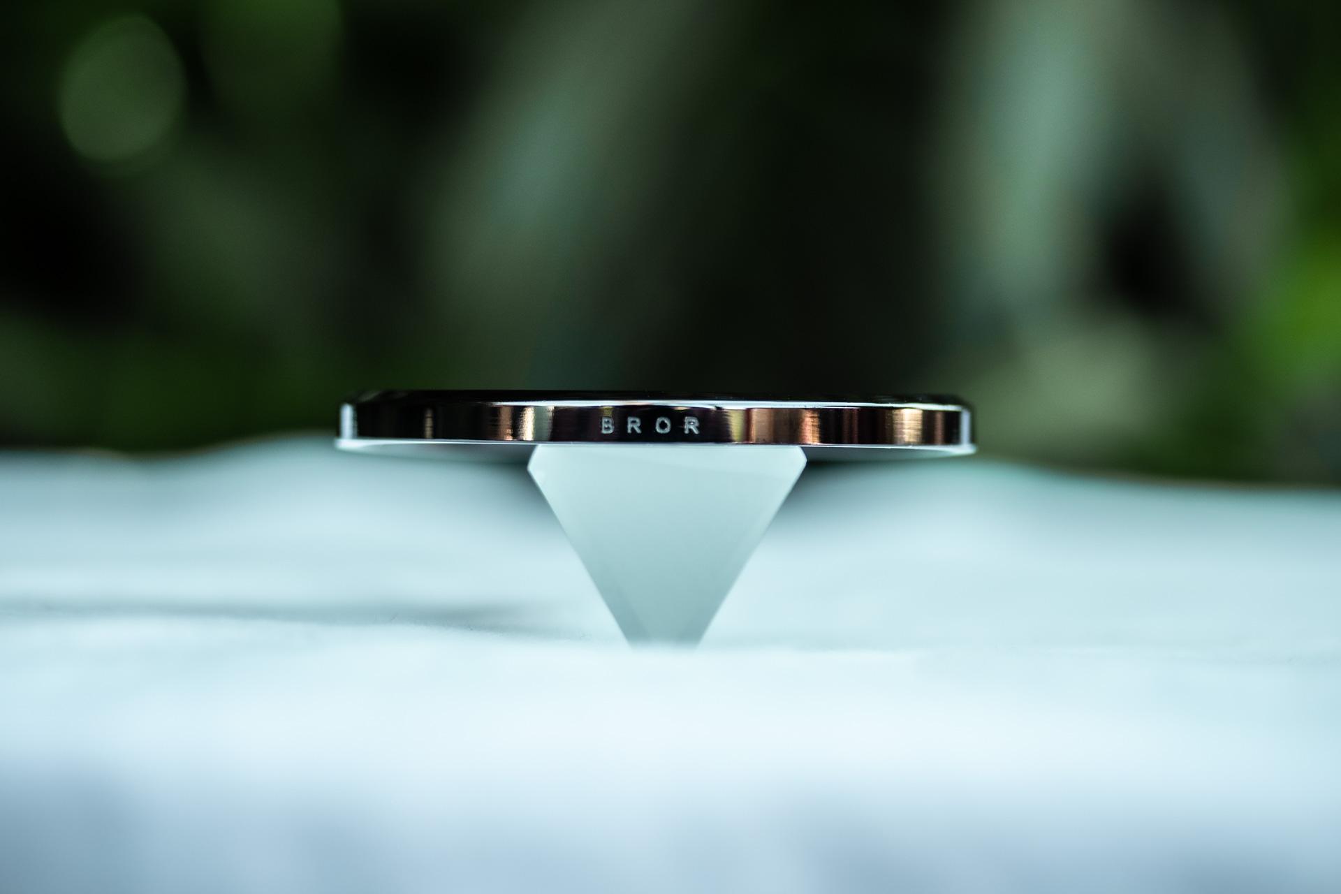 BPP 07 - Metal bracelet IG-1.jpg