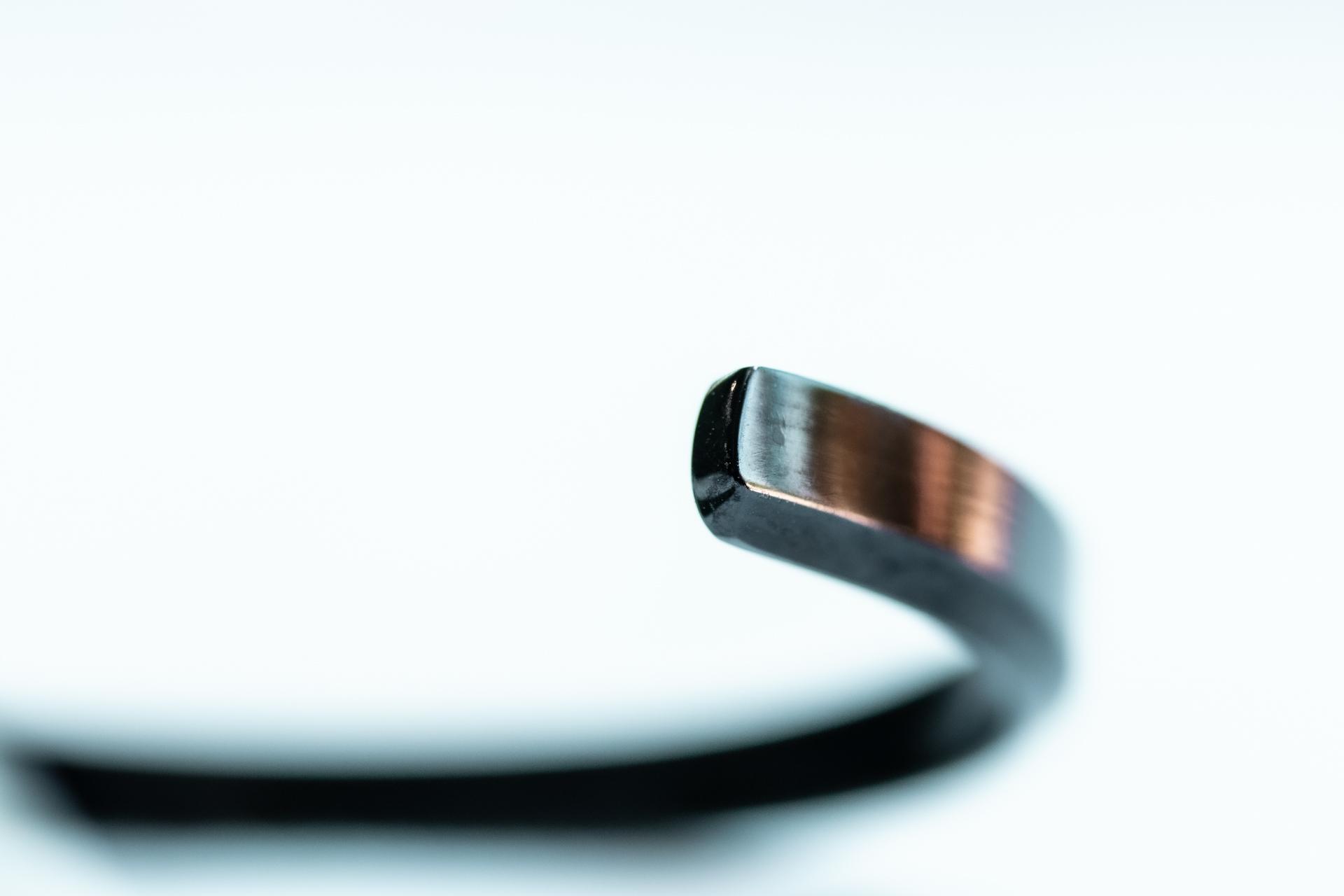 BPP 07 - Metal bracelet IG-3.jpg