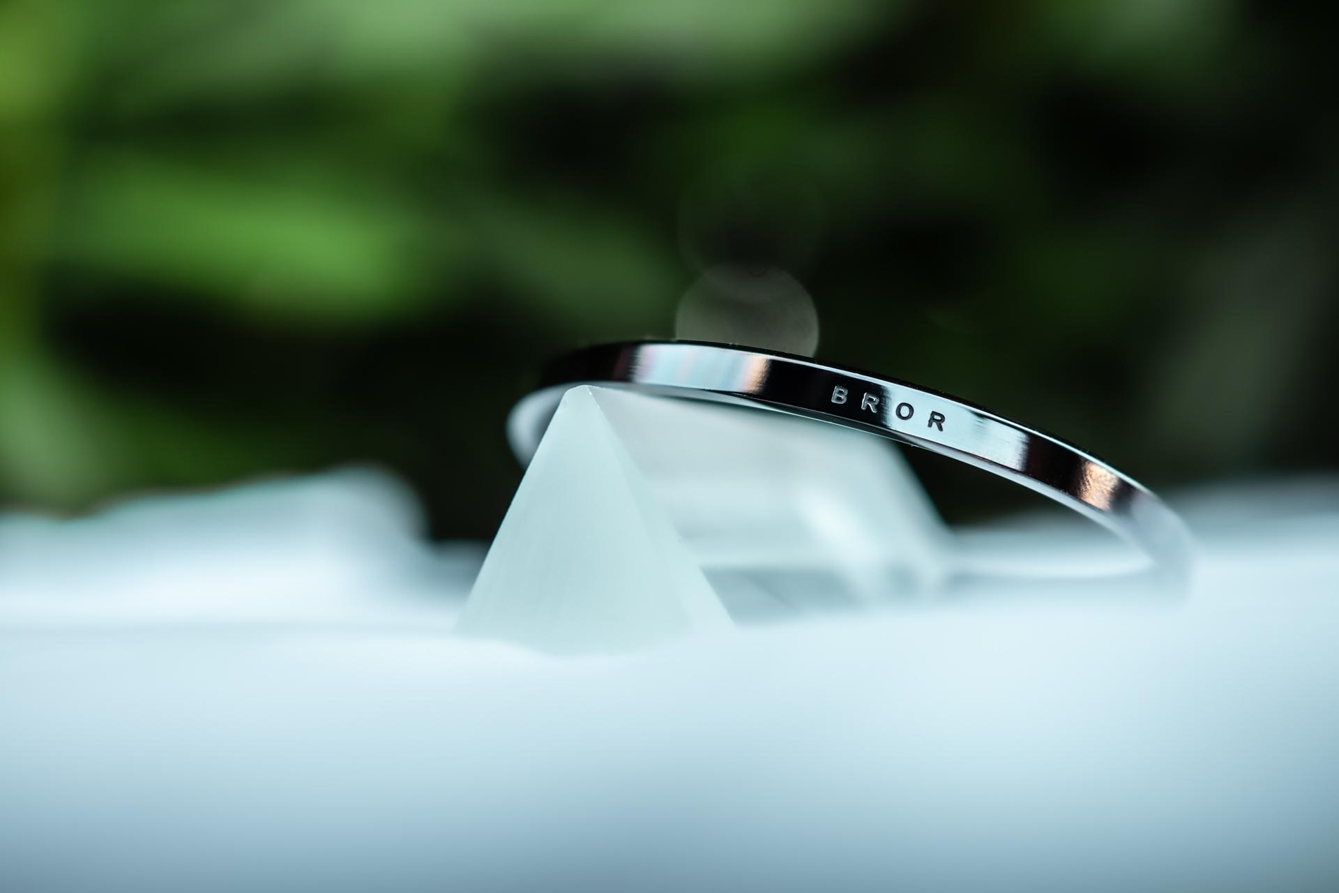 BPP 07 - Metal bracelet IG-4.jpg