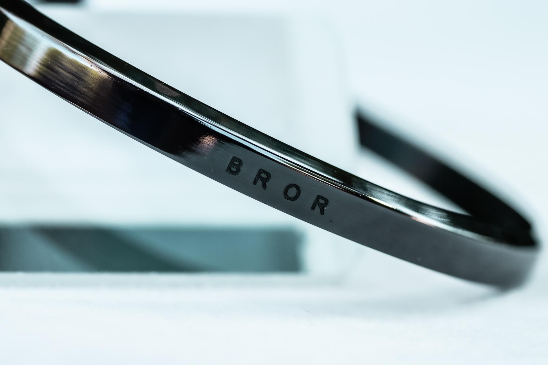 BPP 07 - Metal bracelet IG-5.jpg