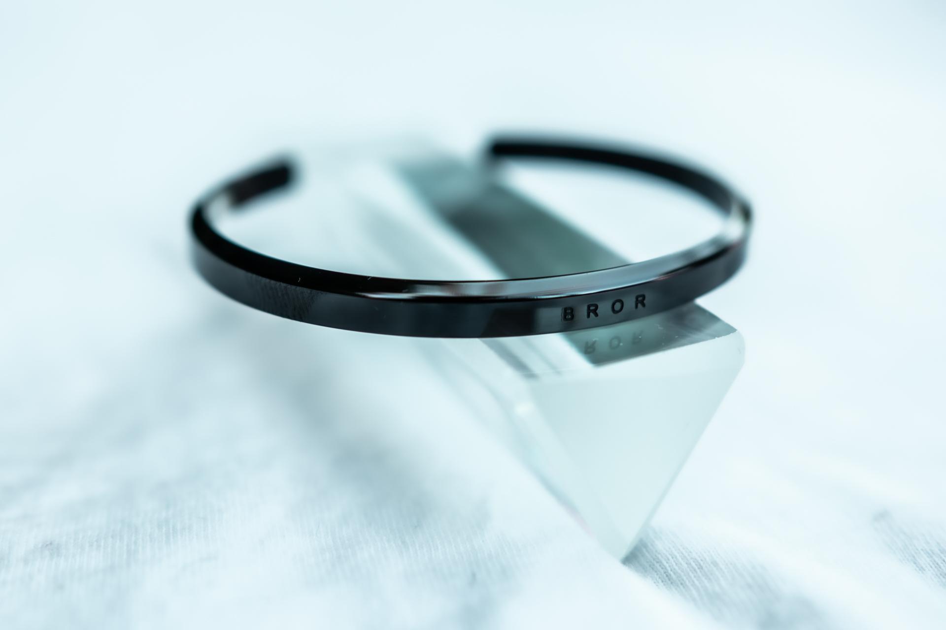 BPP 07 - Metal bracelet IG-6.jpg
