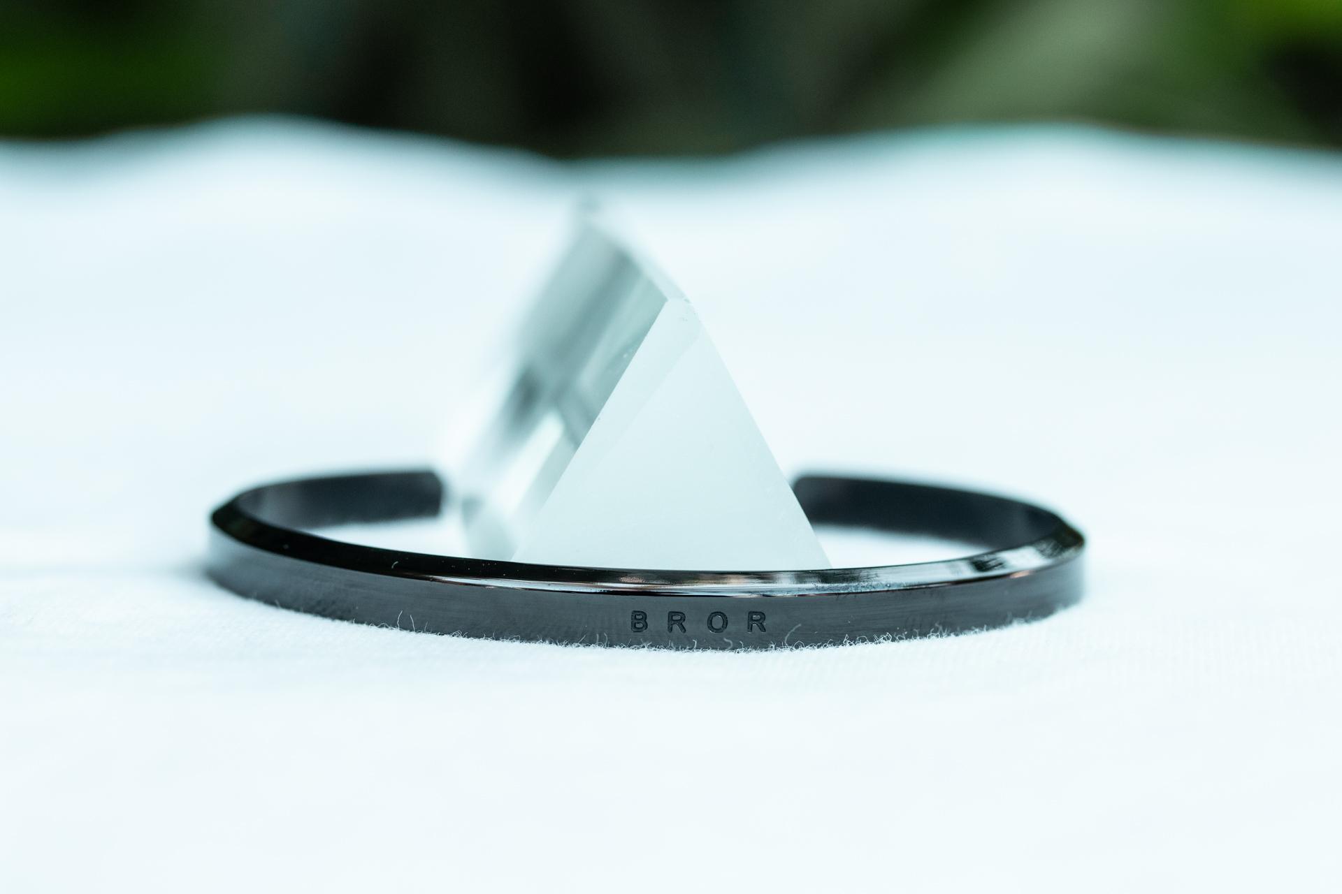 BPP 07 - Metal bracelet IG-7.jpg
