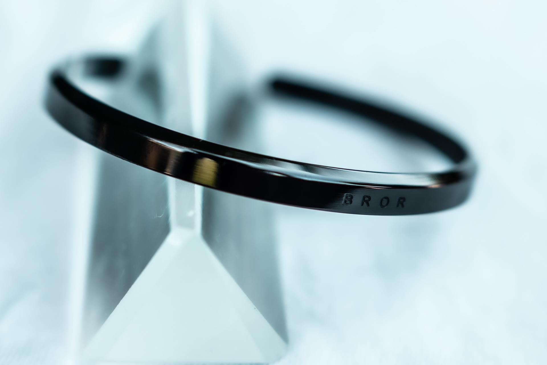 BPP 07 - Metal bracelet IG-9.jpg