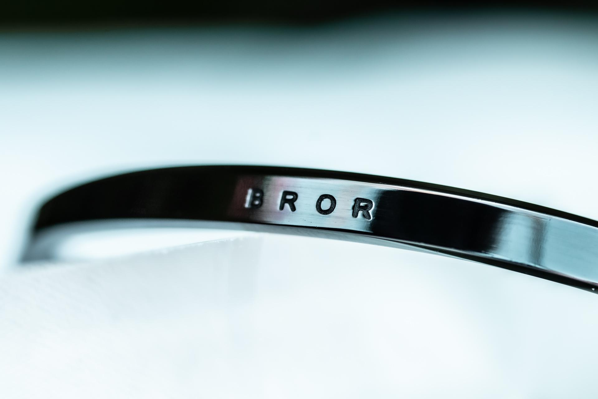 BPP 07 - Metal bracelet IG-10.jpg