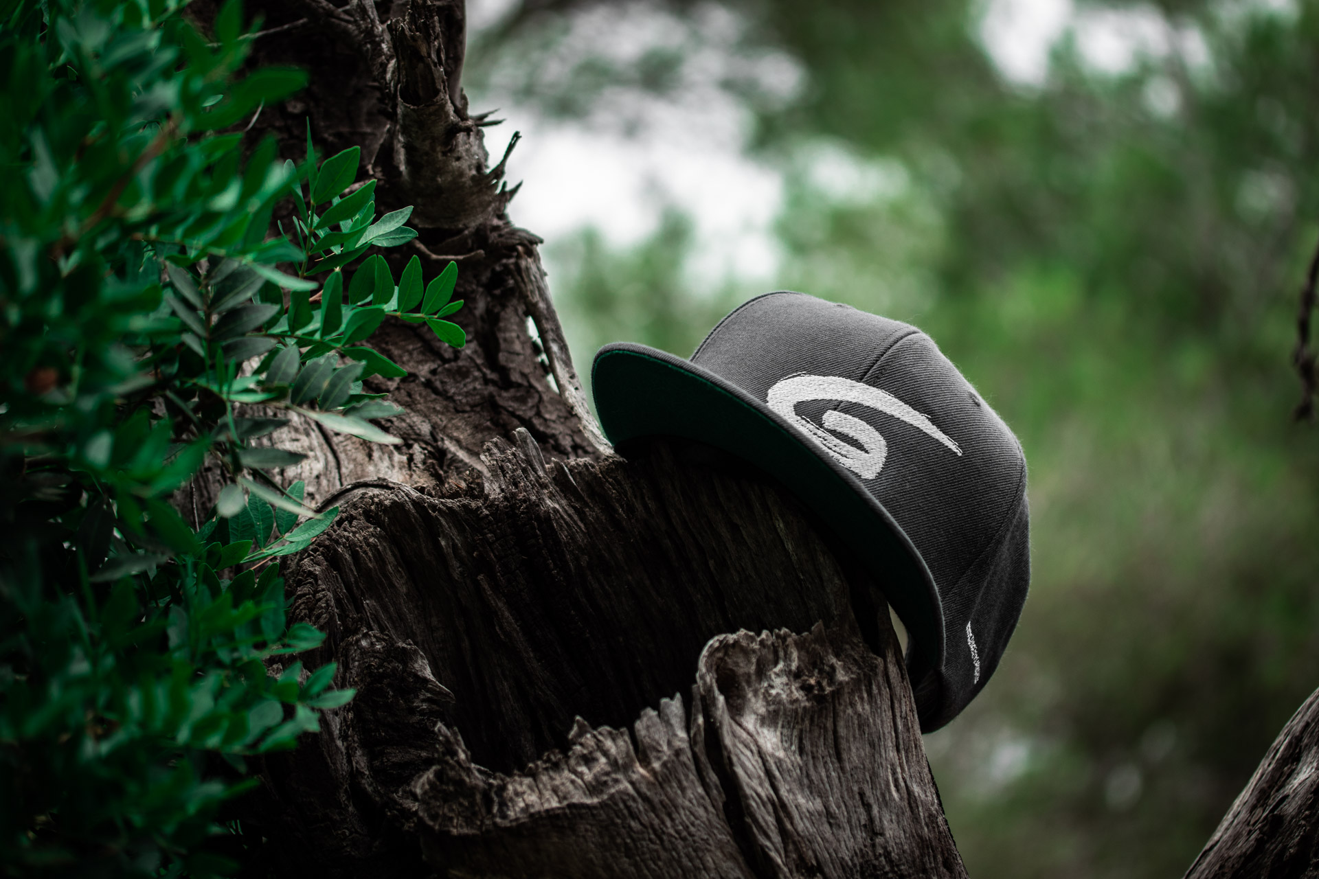 BPP 08 - Caps & hats IG-1.jpg