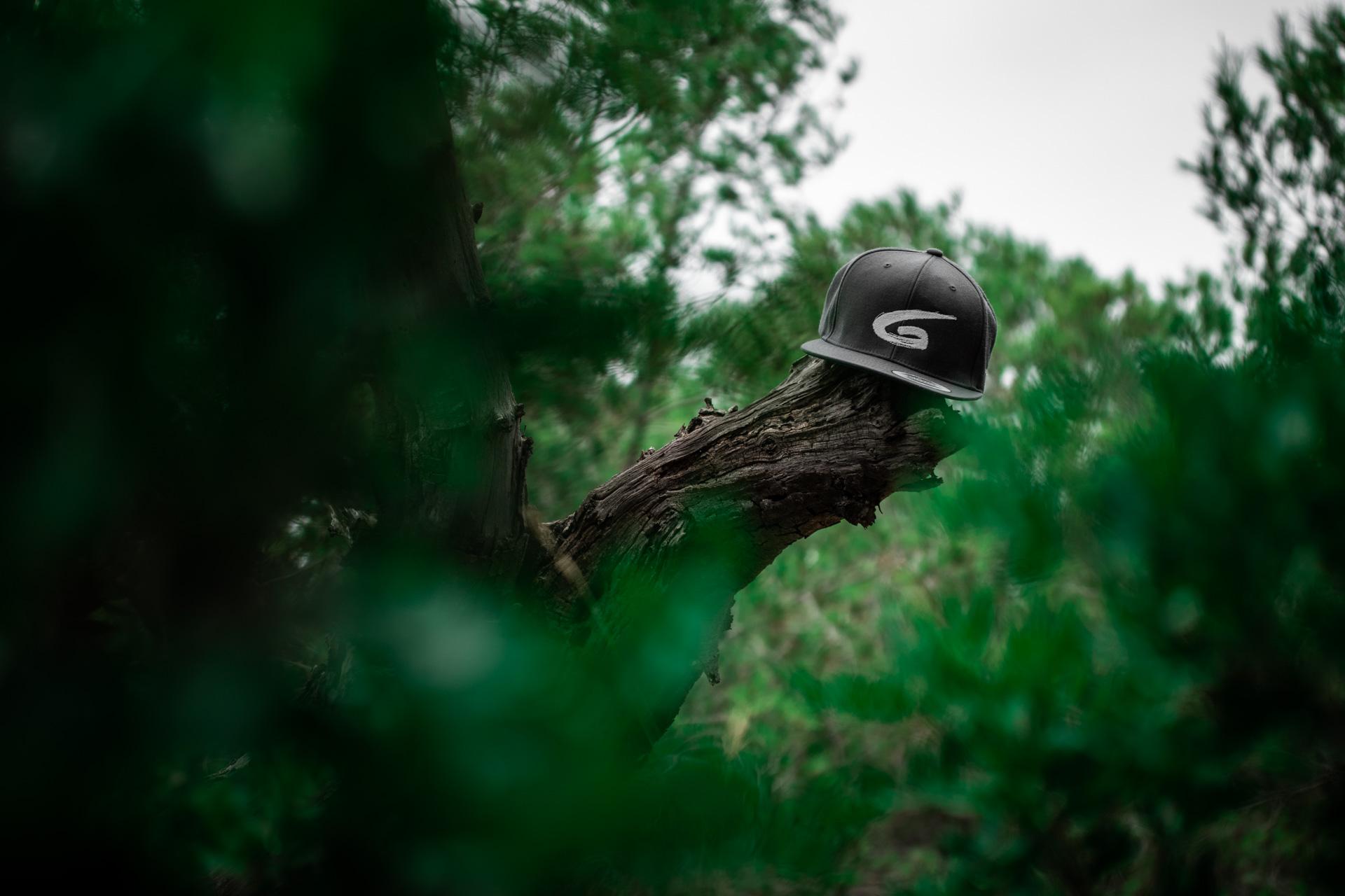 BPP 08 - Caps & hats IG-3.jpg